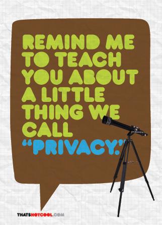 Privacy_Web_Hero