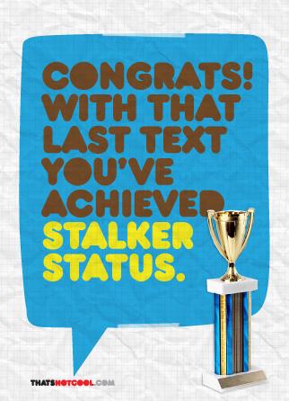 StalkerStatus_Web_Hero
